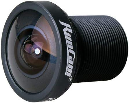 RunCam RC18G FPV Super FOV Lens for DJI FPV Camera for RunCam Phoenix Swift 2 and Micro Sparrow 2 Pro