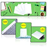 Sales4Less #5 Poly Bubble Mailers 10.5X16 Inches Padded Envelope Mailer Waterproof Pack of 10