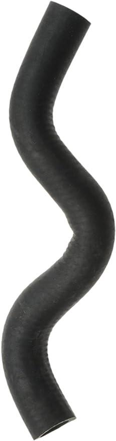 Dayco 86106 Molded Heater Hose Assem