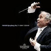 Symphony, No. 7