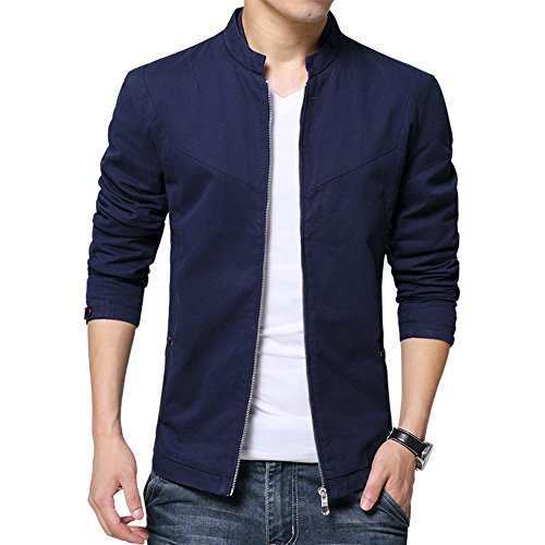Cotton Jackets Coats - 2