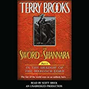 The Sword of Shannara | Terry Brooks