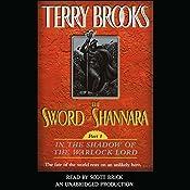The Sword of Shannara: The Shannara Series, Book 1 | Terry Brooks