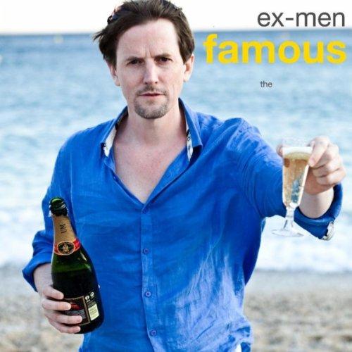 - Famous [Explicit]