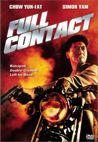 Full Contact (Sous-titres français)