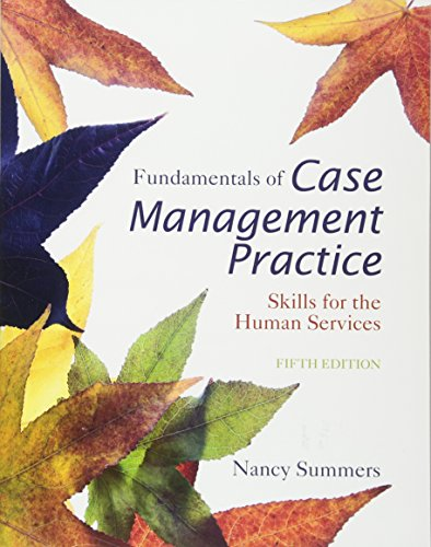 management services - 5