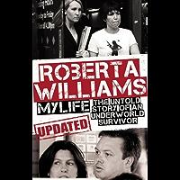 Roberta Williams: My Life