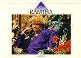 I am Ramtha, Ramtha, 0896100049