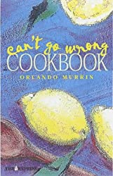 Can't Go Wrong Cookbook