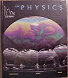 img - for PSSC Physics Sixth Edition 1986 book / textbook / text book