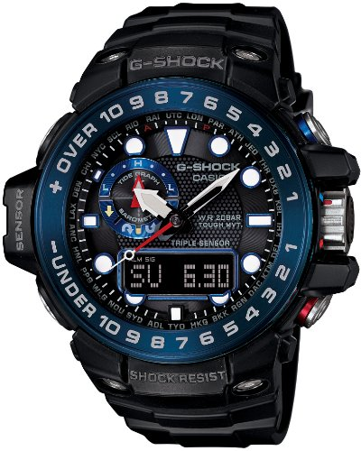 g-shock-gwn1000b-master-of-g-series-quality-watch-black-one-size