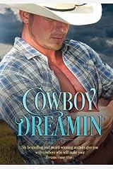 Cowboy Dreamin' Paperback