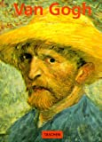 Vincent Van Gogh 1853-1890: Vision and Reality (Taschen Basic Art Series)