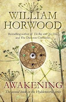 Awakening (Hyddenworld) by [Horwood, William]