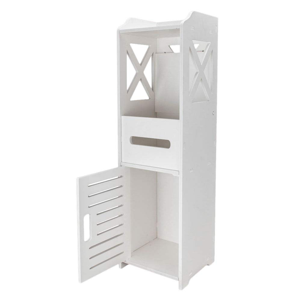 Dimension porte salle de bain circulation et dgagements respecter dans la salle de bain with for Dimension fenetre toilette