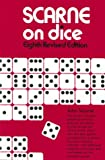 Scarne on Dice, John Scarne, 0879804319