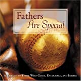 img - for Fathers Are Special book / textbook / text book