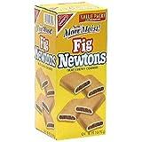 Fig Newtons Supercarton, 32-Ounce Box