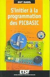 S'initier à la programmation des PICBASIC
