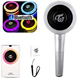 XYWN Twice Light Stick Bluetooth Version 2 Candy
