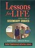 Lessons for Life, Bette Ann Buchan, 0787966274