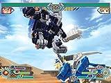 Zoids: Full Metal Crash [Japan