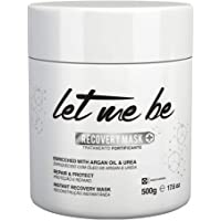 Let Me Be Recovery Mask Treatment 500g/17.6fl.oz