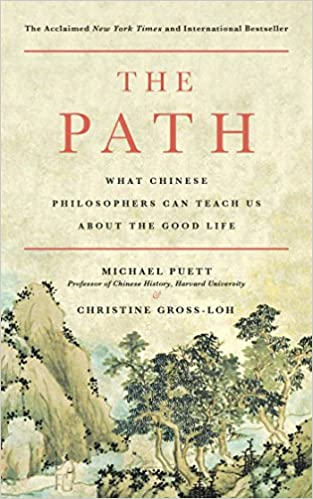 Image result for the path book