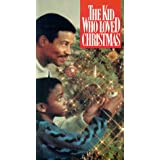 Kid Who Loved Christmas