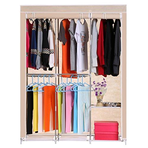 homdox-clothes-closet-non-woven-fabric-garment-rack-wardrobe-with-shelves-storage-organizer-495-inch
