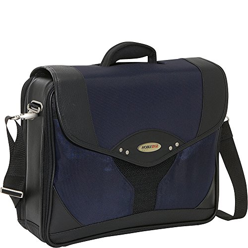 mobile-edge-premium-computer-briefcase-156-inch-pc-17-inch-mac-navy-black