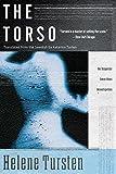 The Torso (Inspector Huss)