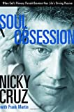Soul Obsession, Nicky Cruz, 1578568935