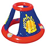 Jumbo Dunk Water Basketball Game
