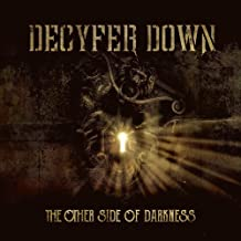 Other Side of Darkness by Decyfer Down