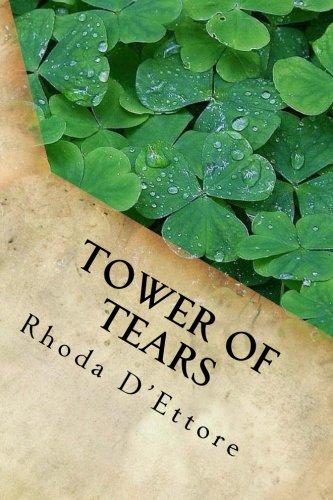 Read Online Tower of Tears (The McClusky Series) (Volume 1) pdf epub