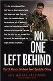 No One Left Behind, Amy Waters Yarsinske, 052594687X