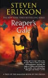 Download Reaper's Gale: Book Seven of The Malazan Book of the Fallen in PDF ePUB Free Online