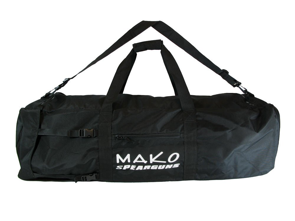 Dive Gear Bag by MAKO Spearguns (Image #1)