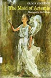 The maid of Artemis