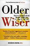 Older and Wiser, Richard Restak, 0425165868