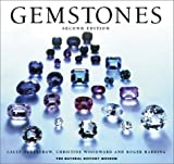 img - for Gemstones book / textbook / text book
