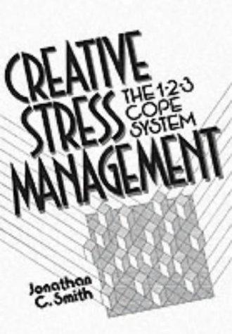 Stress Management Books Pdf
