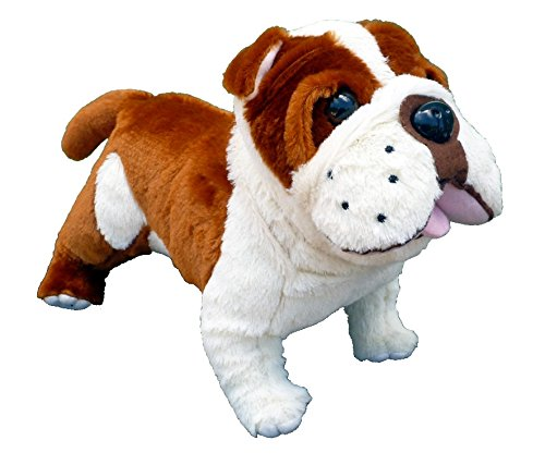giant bulldog - 5