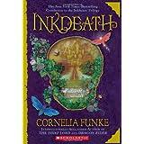 Inkdeath (Inkheart Trilogy, Book 3) (3)