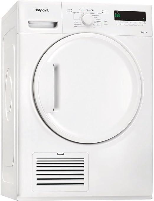 Genuine Hotpoint Tumble Dryer Sensor Strip