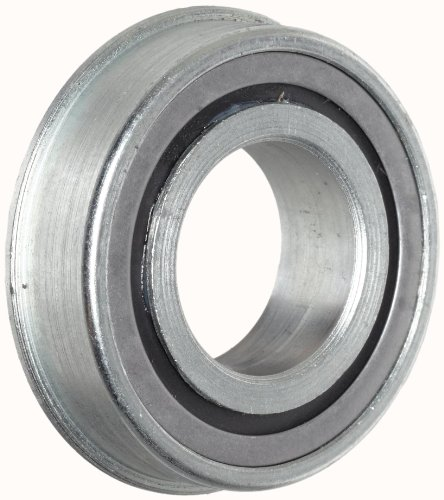 rbc bearings - 8
