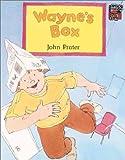 Wayne's Box, John Prater, 0521476151