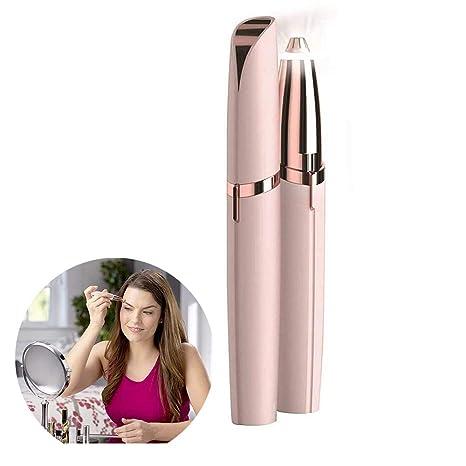 Mini máquina de afeitar eléctrica 90824b906e46