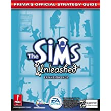 The Sims: Unleashed: Prima's Official Strategy Guide